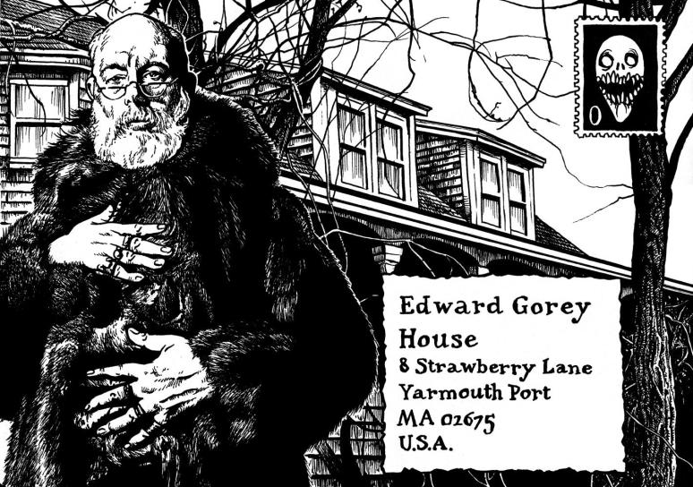 edward-gorey-envelope1