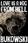 Love Is A Dog From Hell cover – Rik Rawling2017