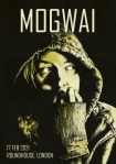 Mogwai poster May 2020 2